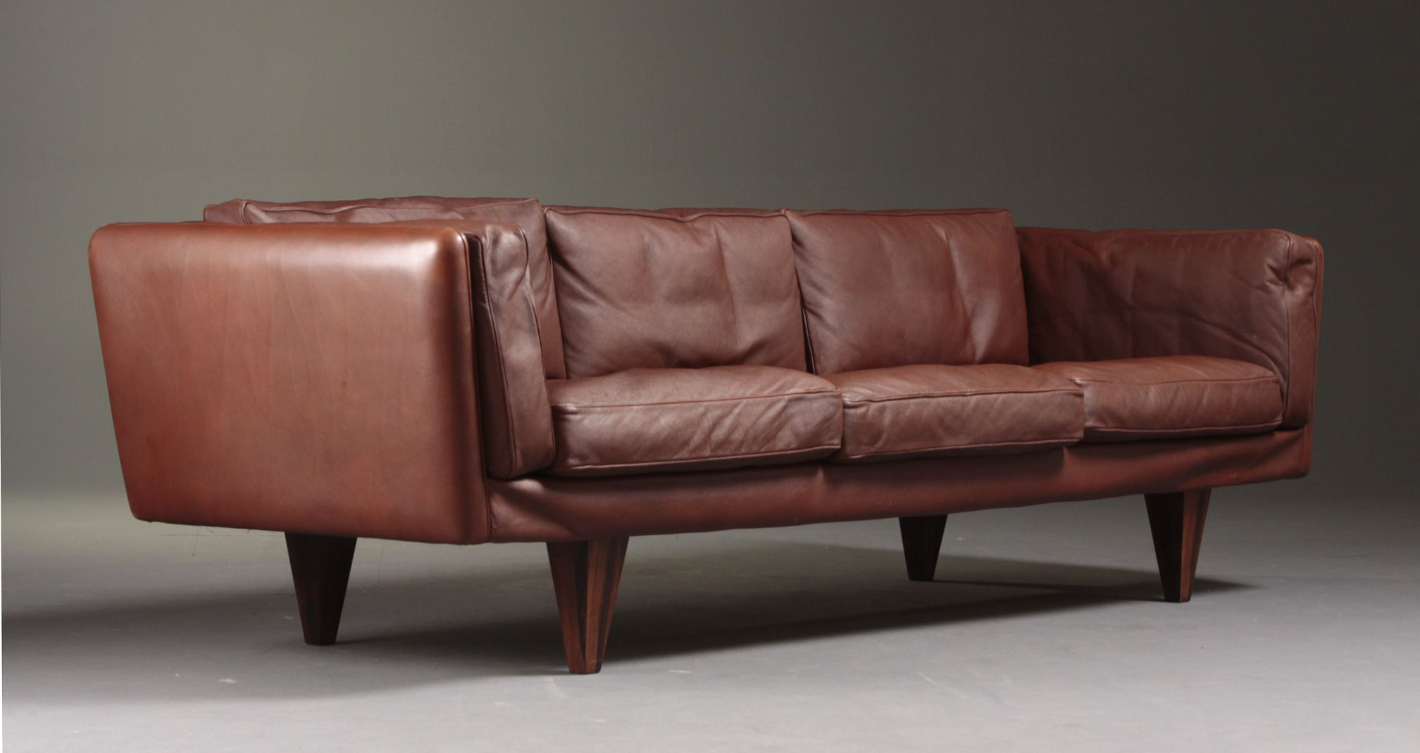 contemporary leather sofas sydney 1 sofa couch google search lust