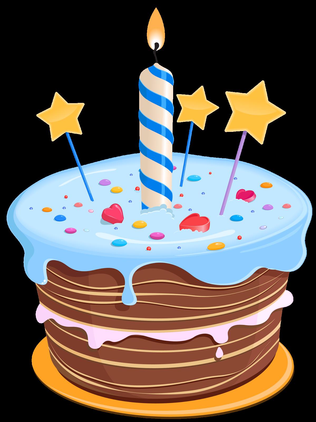 immagini torta di compleanno illustrazioni e clip art compleanno rh pinterest com clip art cake photos clip art cake images
