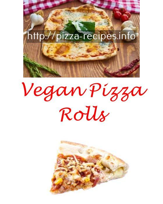 Homemade Pizza Recipe 2 , Potato Pizza Recipes Simple | Recipe ...