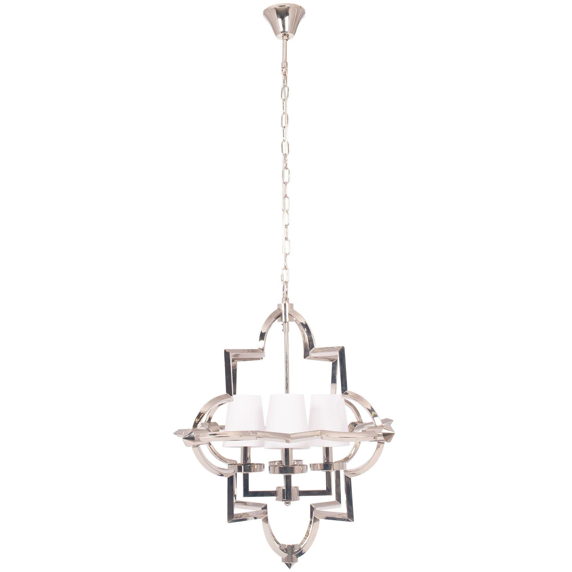 Zanetta Pendant Ceiling Light