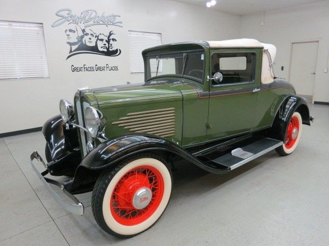 Willys Other 99 Six Very Rare 1931 Willys Http Www