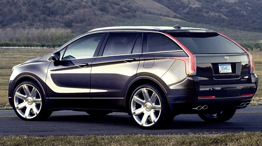 2019 cadillac xt4 parts 2019 cadillac xt4 parts  cadillac is accompanying an answer to their