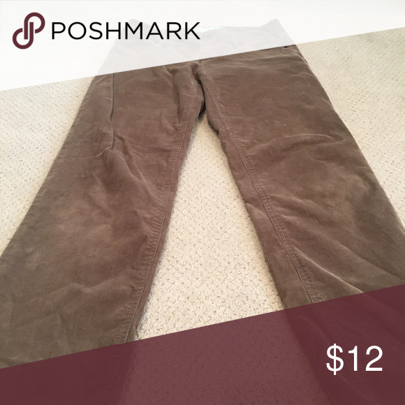 b7036253b39ed8 J. Crew Size 2S pant—EUC Only worn a couple of times! Good