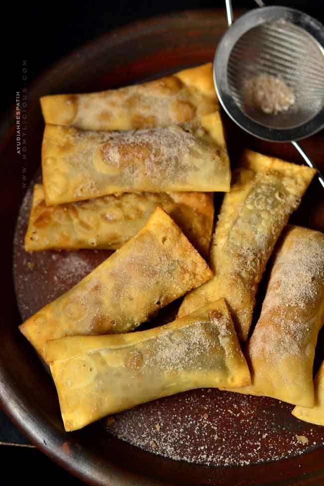 Assalamua Laikum Wr Wb Wilujeng Enjing H Ari Ini Sepertinya Akan Menjadi Hari Yang Panjang Makanan Beku Makanan Dan Minuman Fotografi Makanan