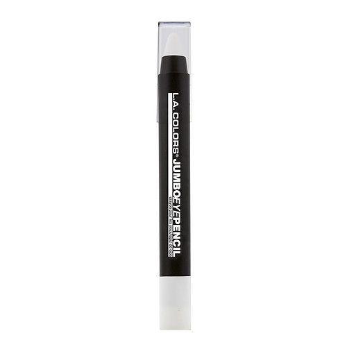 Jumbo Eye Pencil