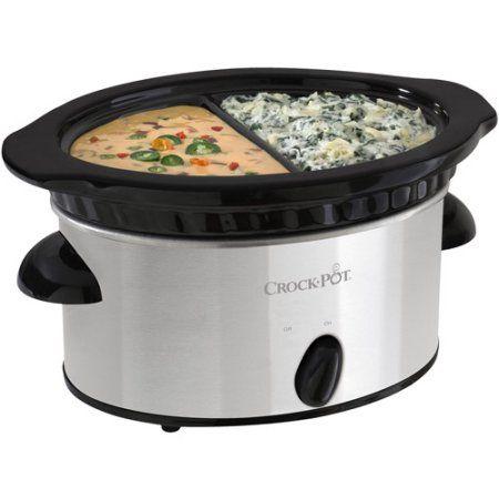 Home Crock Pot Slow Cooker Slow Cooker Slow Cooker Reviews