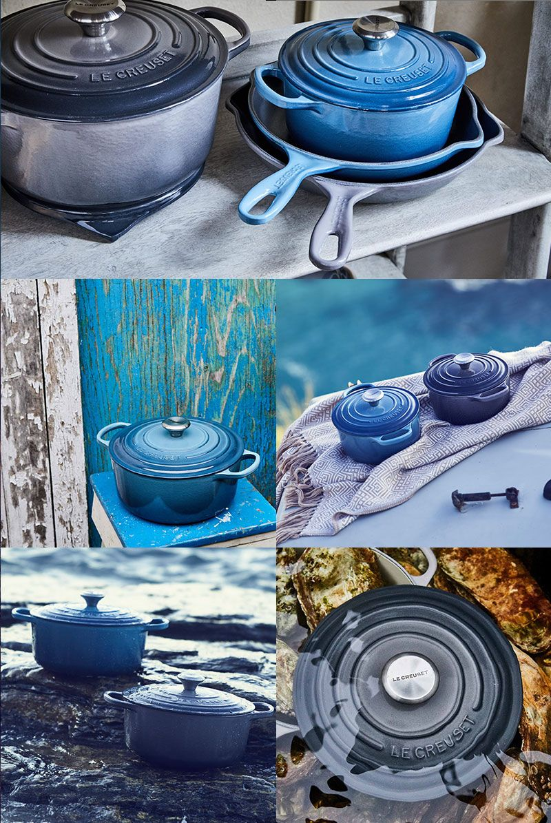Coast to Coast - new Marine and Oyster colors   Things I Am Wishing ...