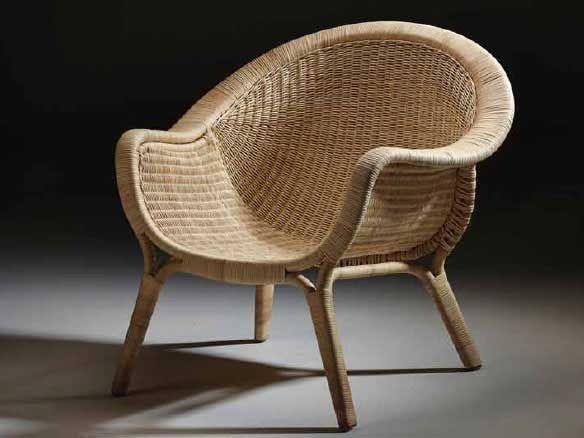 MadameSika DesignDesign Design Sika Stuhl Nanna Ditzel 2IWEYeHD9