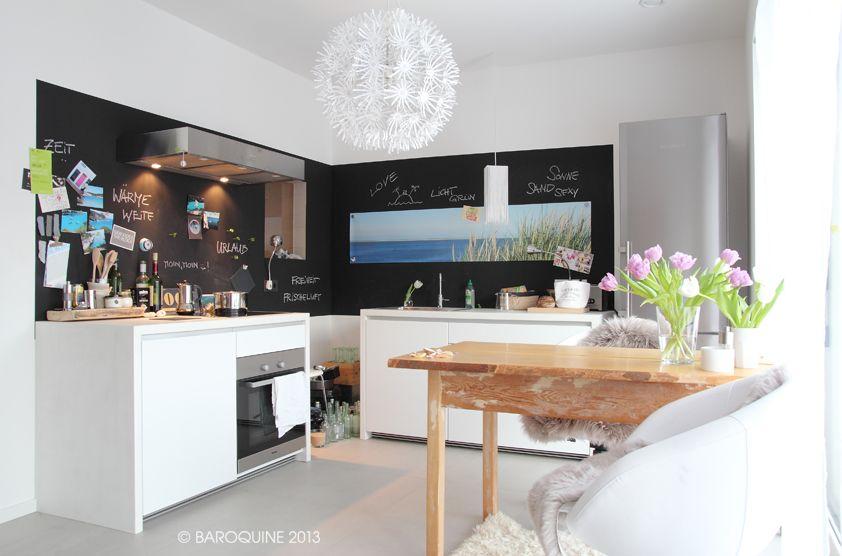 Sitzbank vor kochinsel küche pinterest kochinsel sitzbank und küche