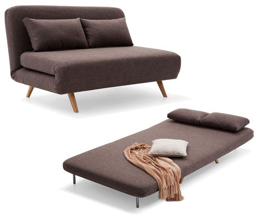 5 Corners E Saving Furniture Sofa Bed