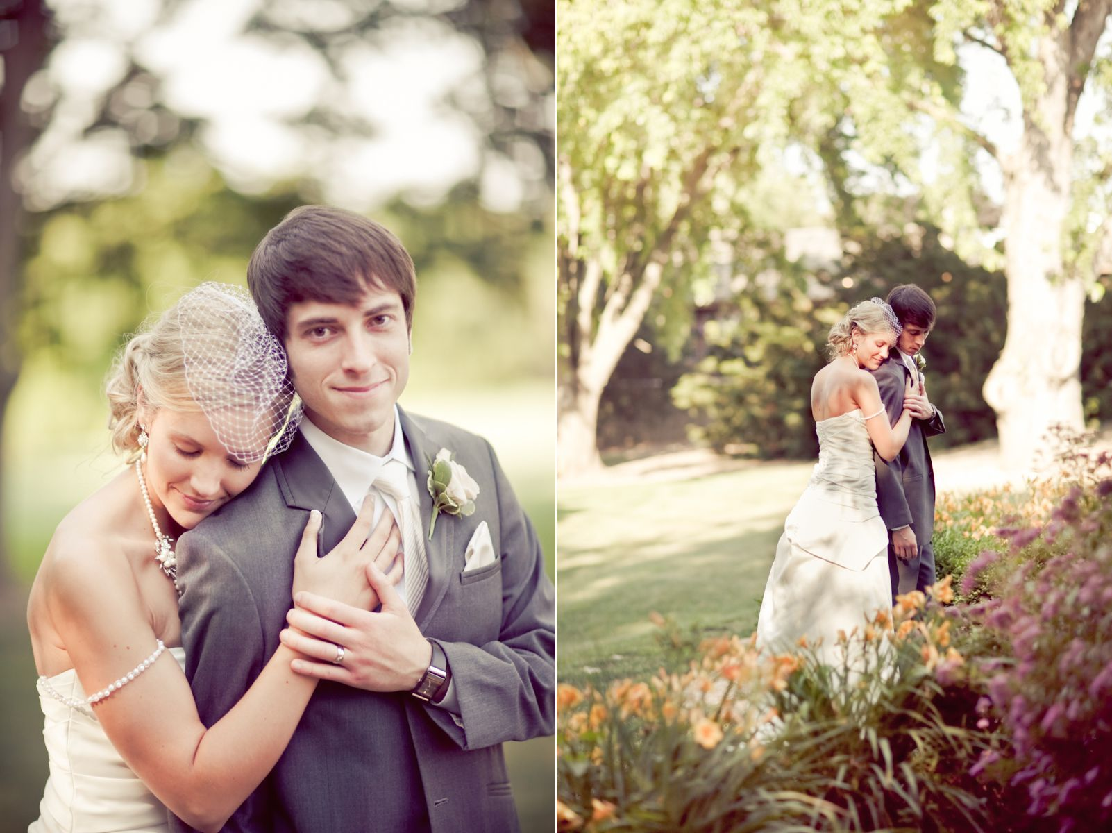 Vintage Wedding Photography 238