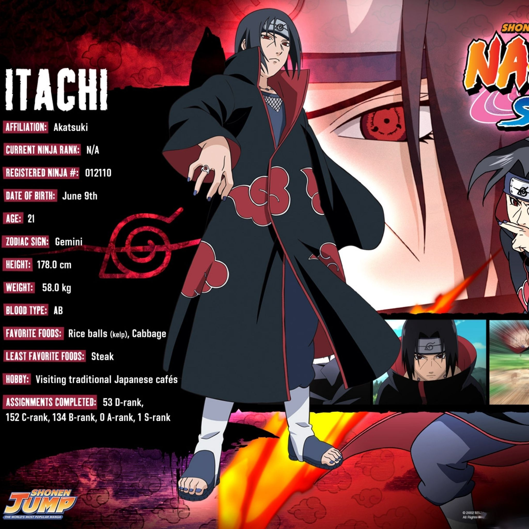 Beautiful Wallpaper Naruto Ipad Air - c6cf4e0ec4a0042c5a110fe2c53e1c29  Best Photo Reference_132779.jpg