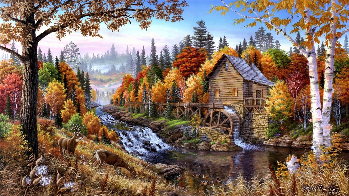 painting-wallpaper-11