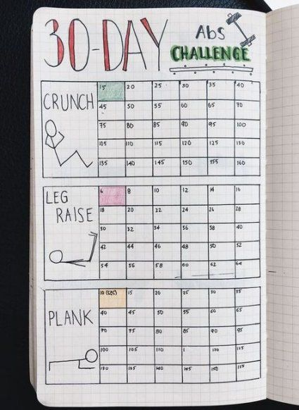 60 ideas fitness goals tracker workout #fitness