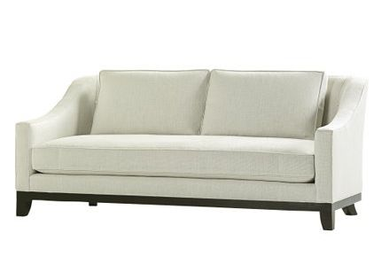 Cheap To Chic Exposed Legs Top 10 Sofas Baring It All Sofa Home Comforts Love Seat