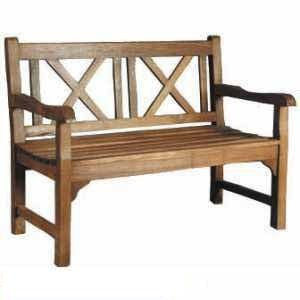 Wooden Benches With Backs Google Search Furniture Bench Wooden Bench