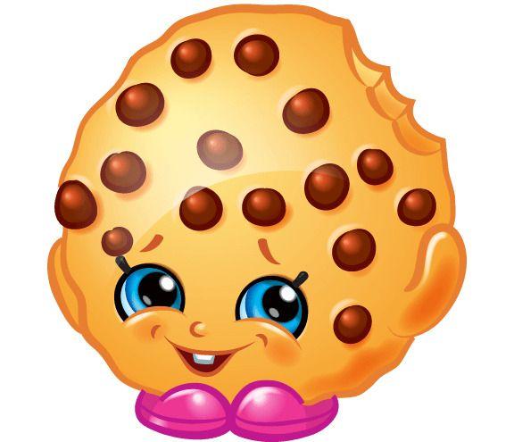 Cookie Swirl C Art And Craft