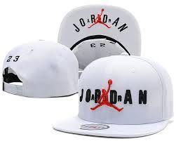Resultado de imagen para gorras jordan 2016  b0683fd0b56