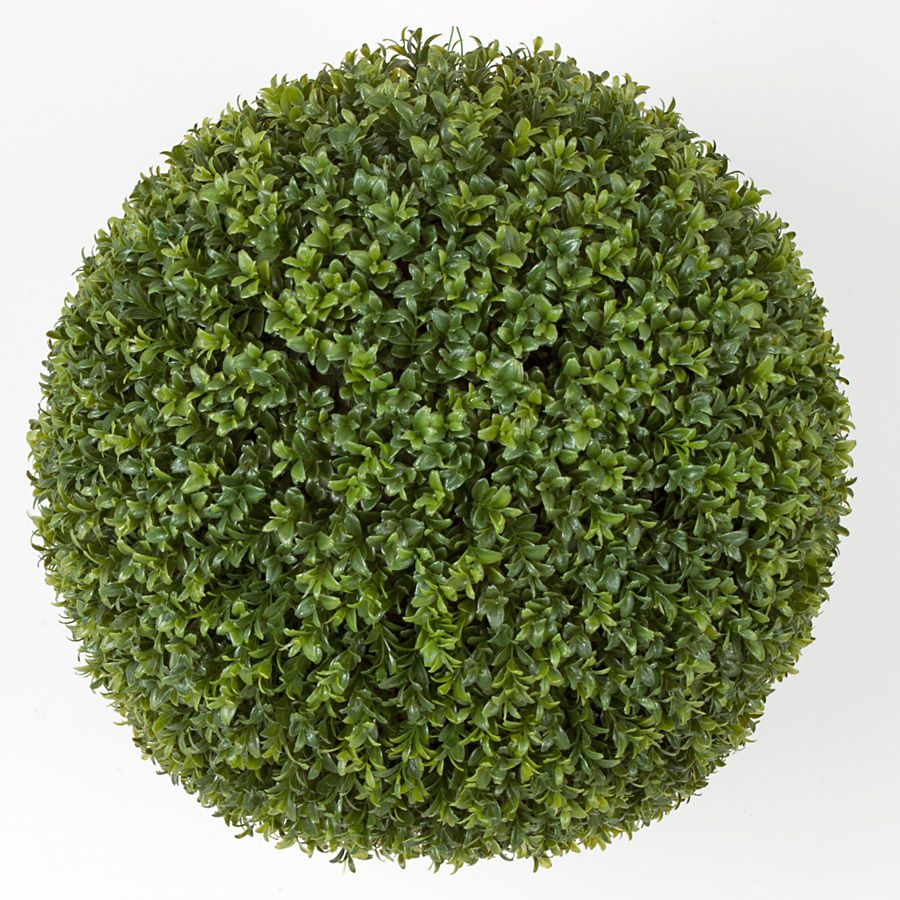 Outdoor Boxwood Topiary Balls Red Carpet Runner Red Carpet Backdrop Event Shop In 2020 Small Artificial Plants Cheap Artificial Plants Artificial Plant Arrangements