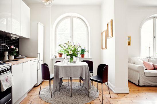 Veckans utvalda / Selected interiors #21 Cosy corner, Interiors
