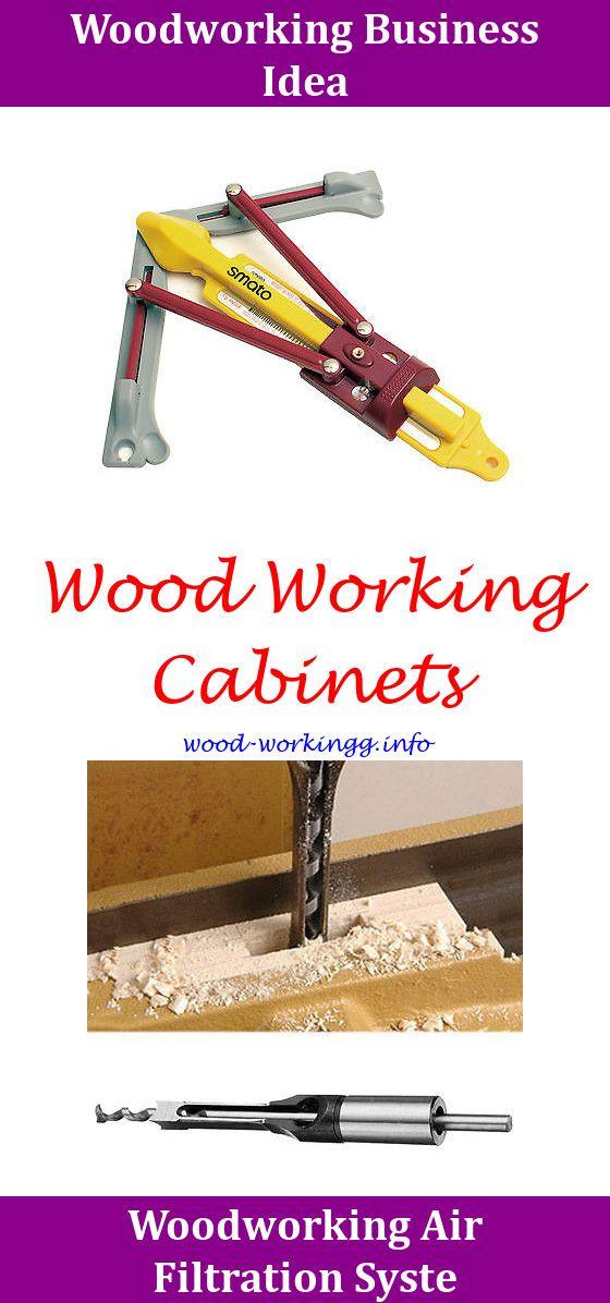 HashtagListwoodworking Classes Boston Interior Woodwork German Made Woodworking Tools Universal Machine Milwaukee Toolshas