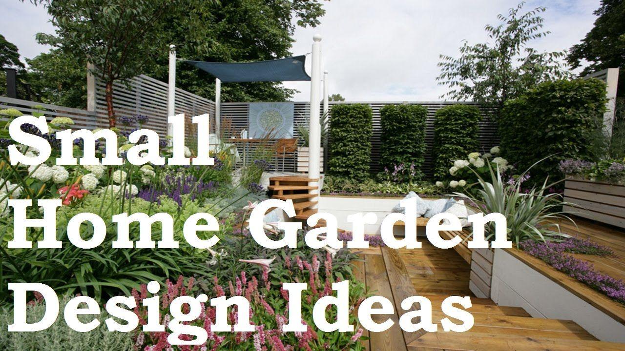 Creative photo of home and garden design ideas also house rh pinterest