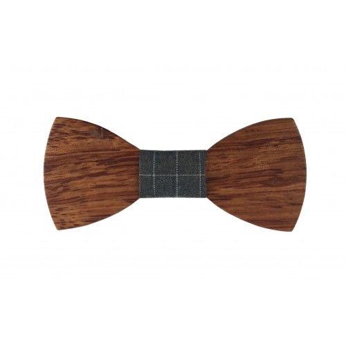 Holzfliege Kaufen Fliege Aus Holz Online Bestellen Holz Fliegen