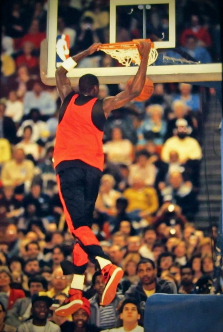 885214bcc371d5 The True Story Behind the Banned Air Jordan