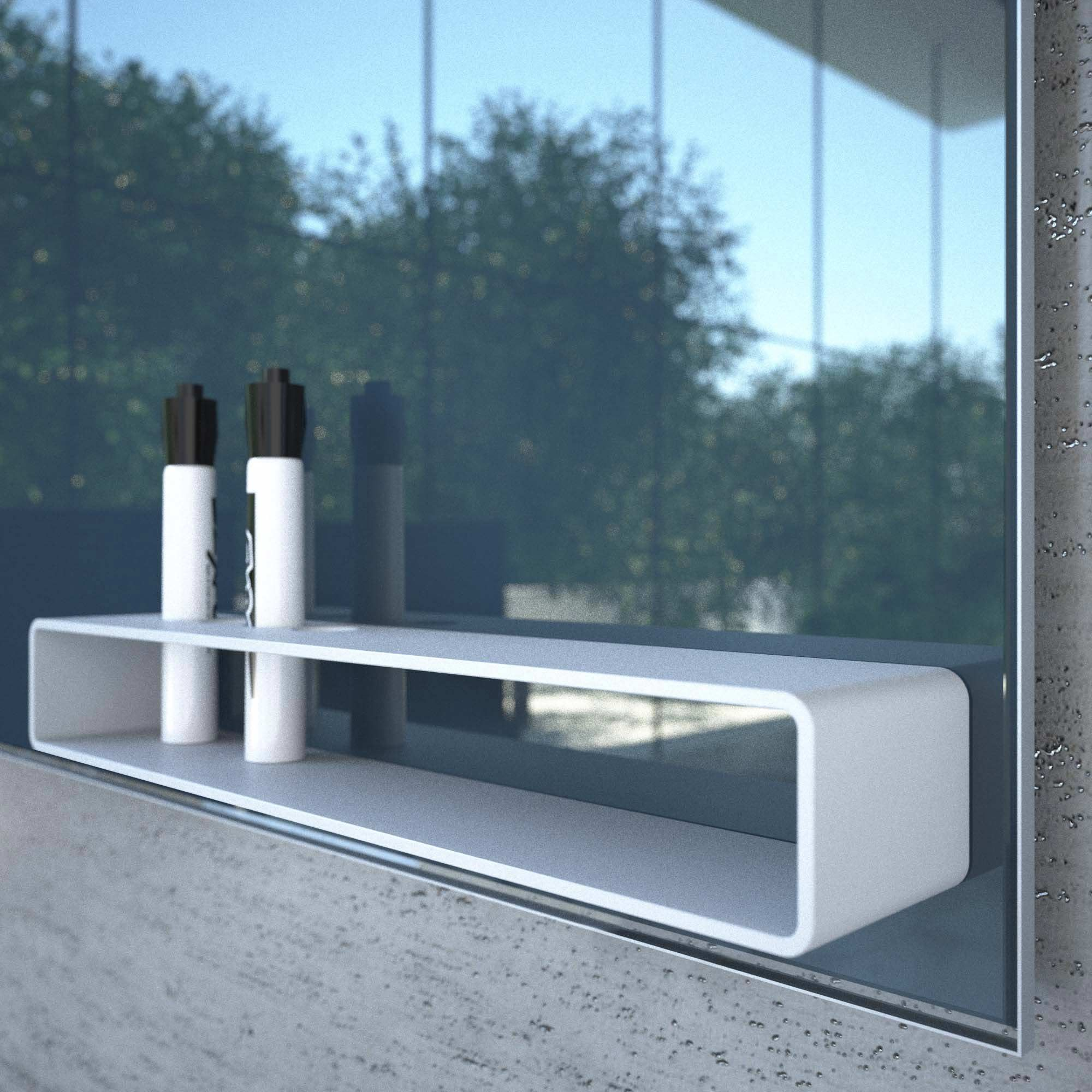 Gallery - Glass Whiteboards and Glass Dry Erase Boards by