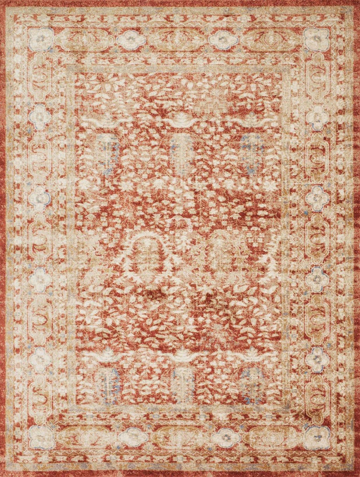has rugs pdp silver lotus qty joanna area cart added midnight gaines been successfully by midnightsilver your magnolia rug home to