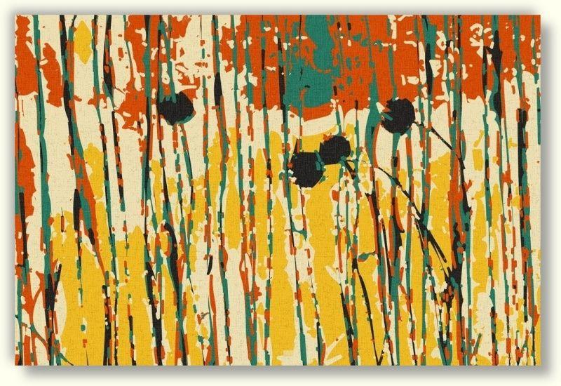 great colors (With images) Art, Pop art, Art inspiration
