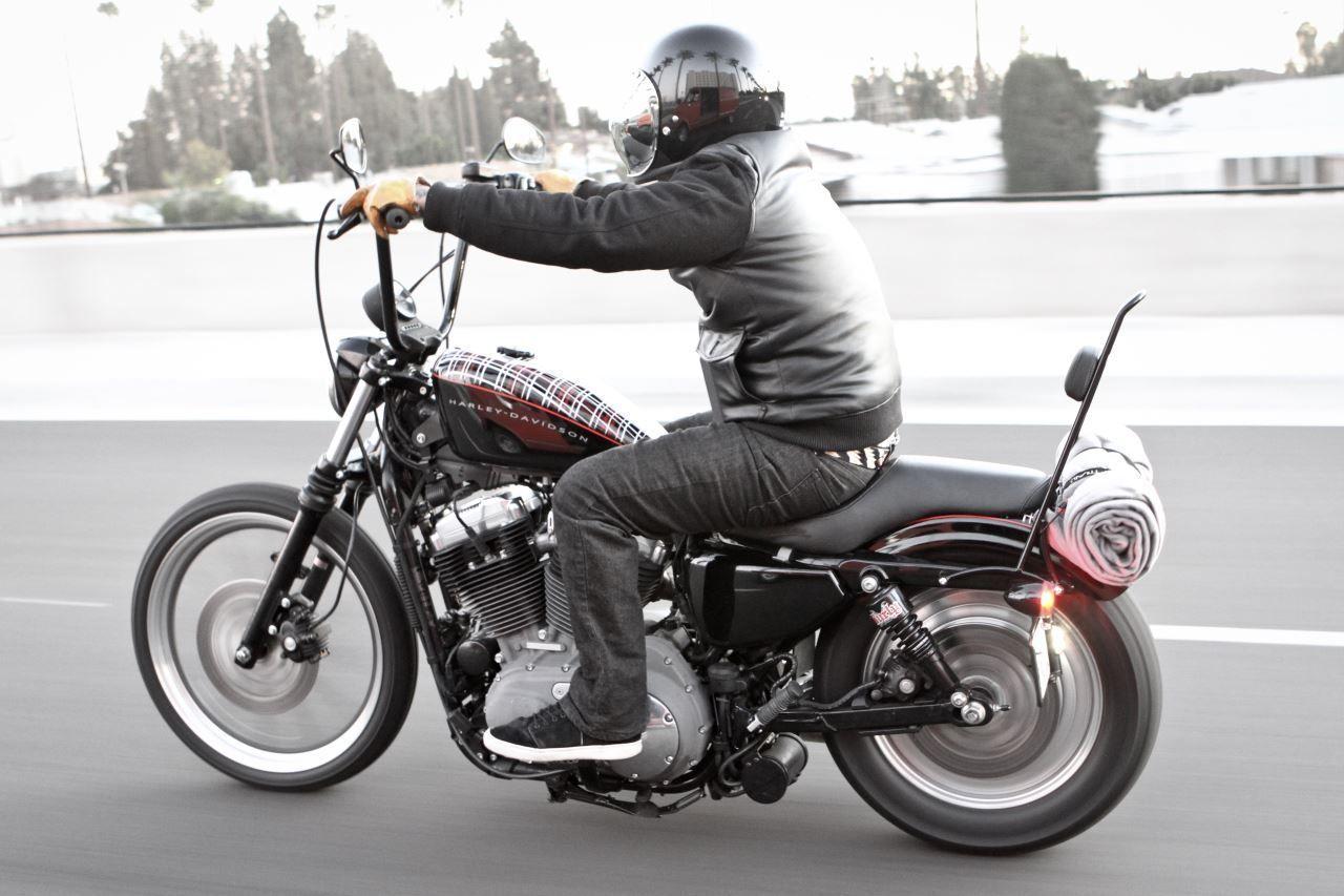 Pin Di Motorcycle Ideas