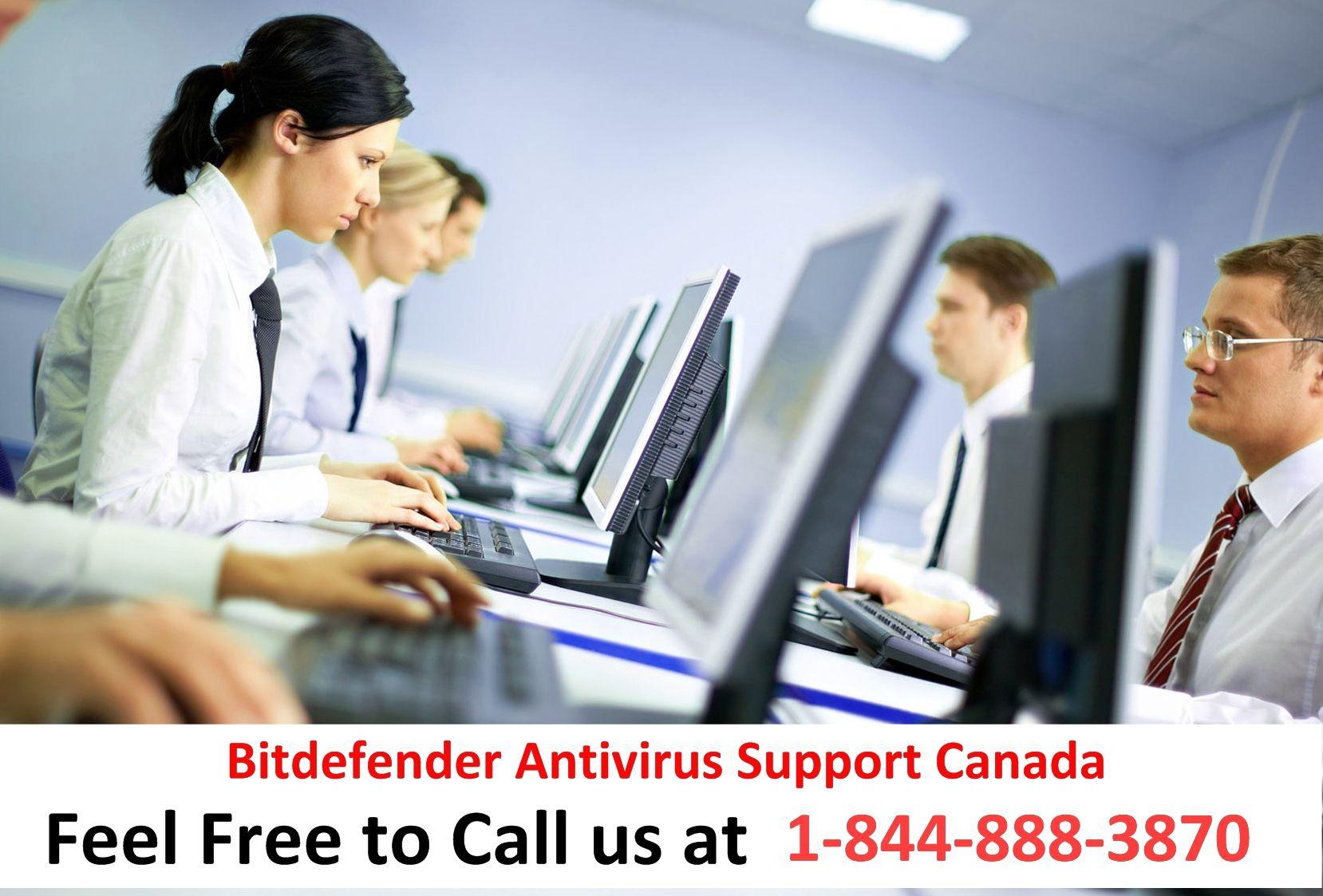 Charter Free Antivirus