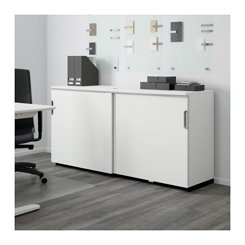 Us Furniture And Home Furnishings Small Office Furniture Ikea
