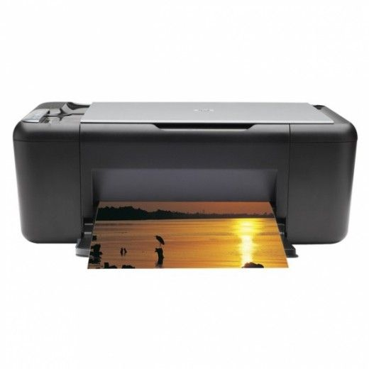 Best Computer Printer For College Students Multifunction Printer Best Computer Printer