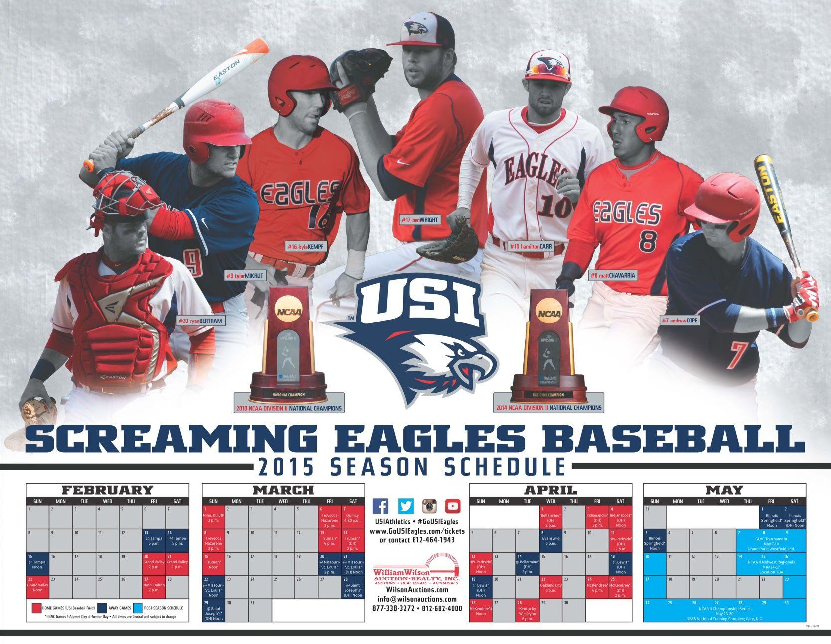 Pin By Brandon Kolditz On Baseball Posters