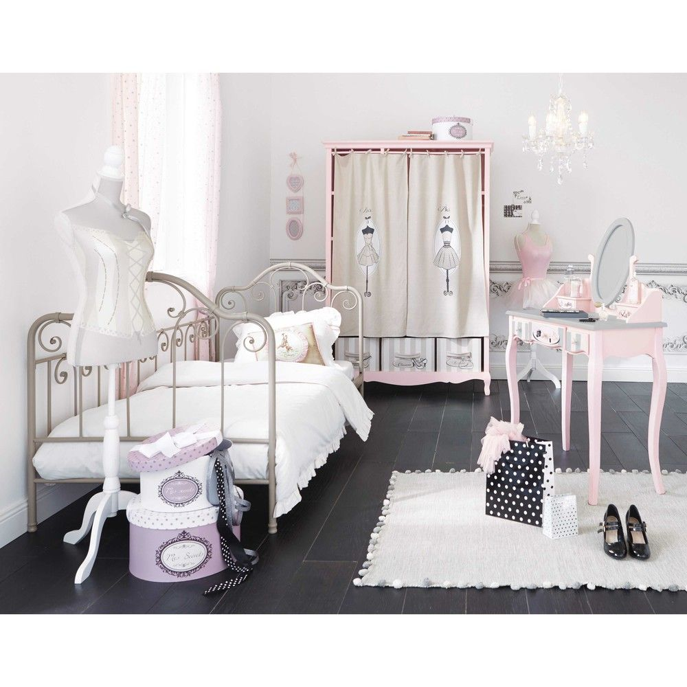 Children\'s bedroom | Little girl rooms | Little girl rooms ...