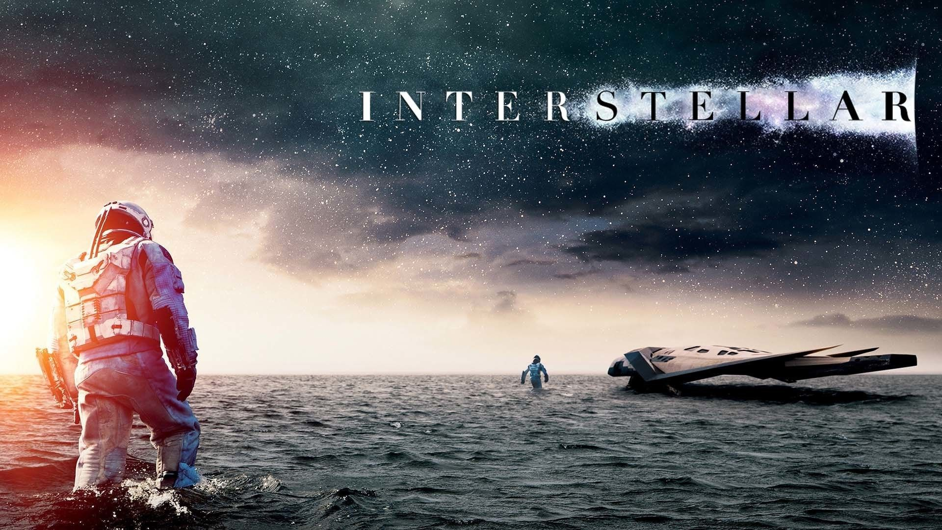 interstellar backround: Wallpapers Collection, 477 kB - Ridley Ross