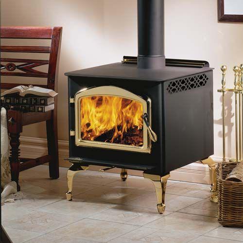 Wood Burning Stoves Wood Stove Wood Burning Fireplace Inserts Small Wood Stove