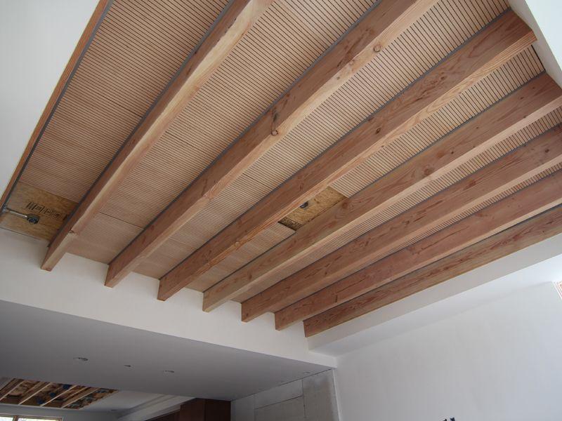 Acoustic Ceiling Tiles Australia Acoustic Ceiling Tiles