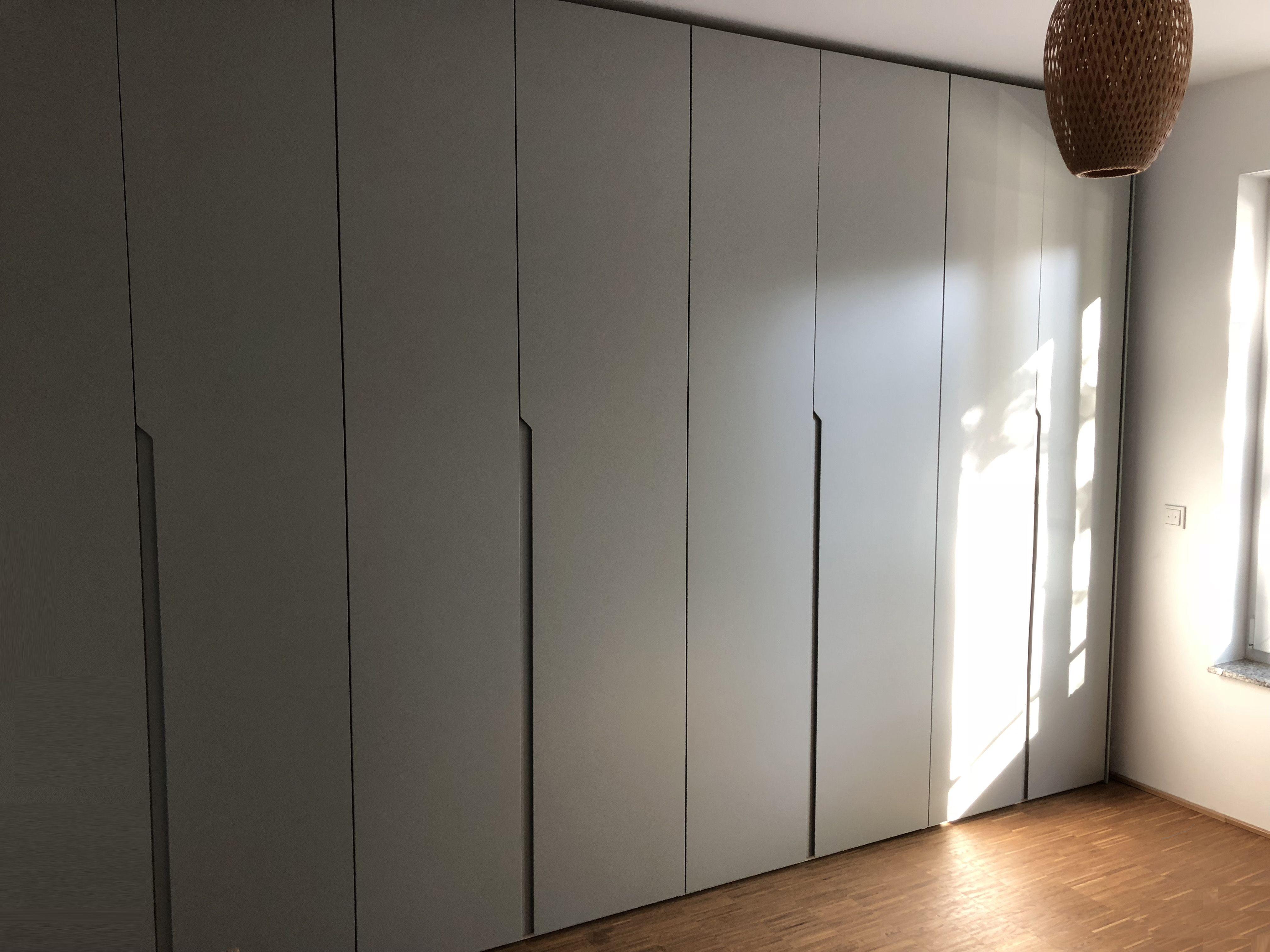 Idaw Schrank Nach Mass Einbauschranke Und Design Kommoden Interior Room Divider Home Decor