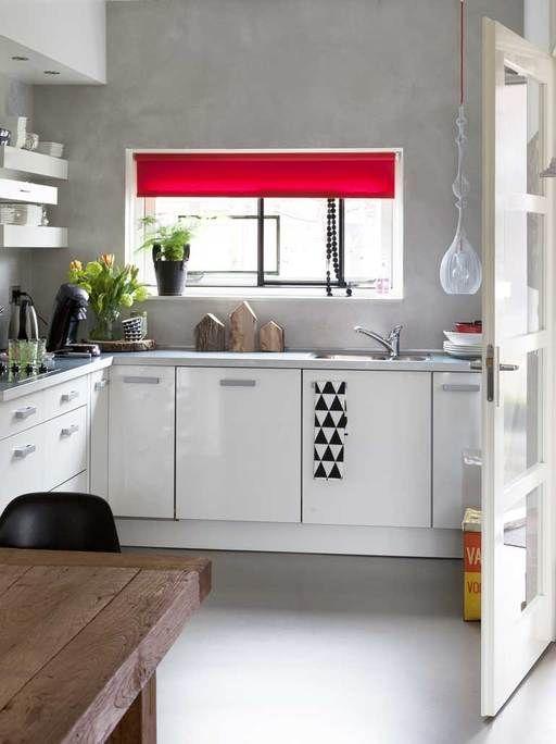 Ecoiffier Keuken Accessoires : Ook in de keuken mogen accessoires de show stelen Photo
