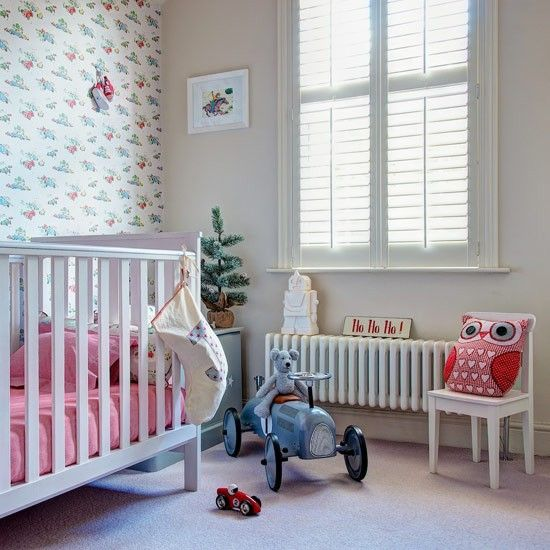 Bedroom Decorating Ideas Cath Kidston sophisticated edwardian home | nursery, room and kids rooms