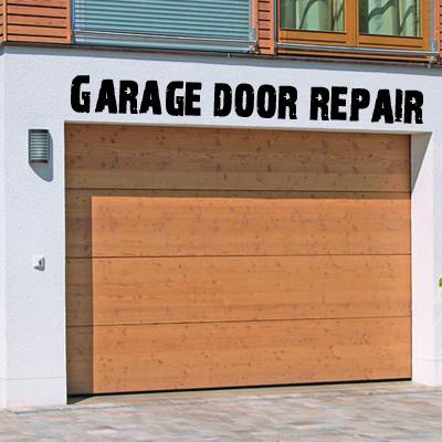 Garage Door Repair Issaquah Is Proud To Be Operated Garage Door Company  That Services All Of