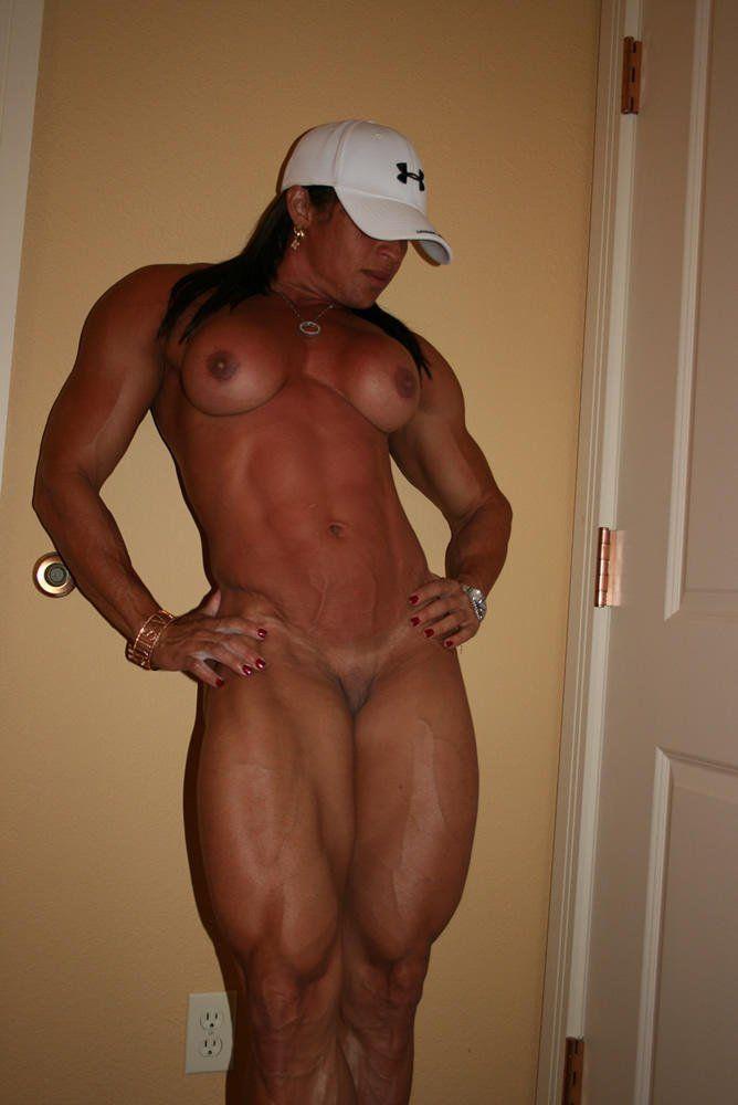 Mila kunis naked compilation