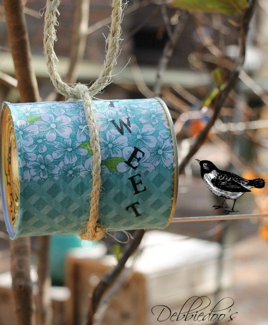 Do It Yourself Home Design: Best 25+ Bird Feeder Craft Ideas On Pinterest