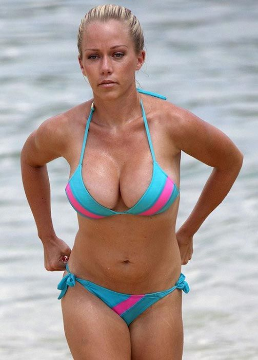 Solved. kendra wilkinson body can