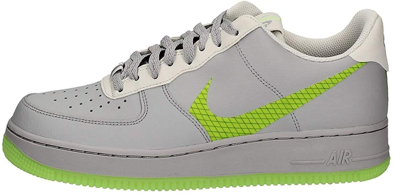 nike air force 1 07 3 scarpe da basket uomo