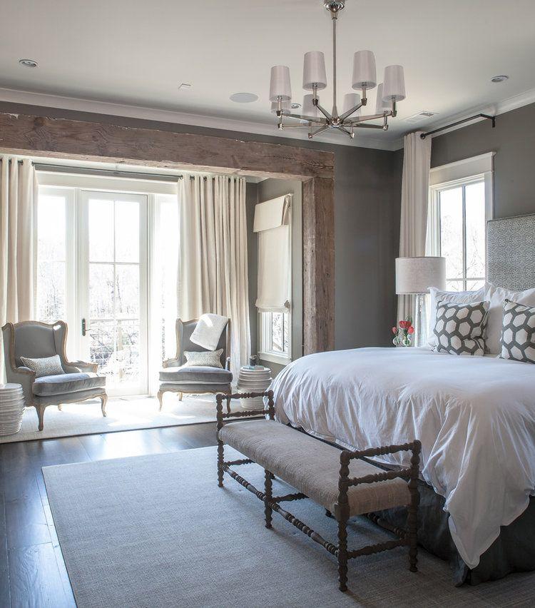 Room Bedroom master Pinterest
