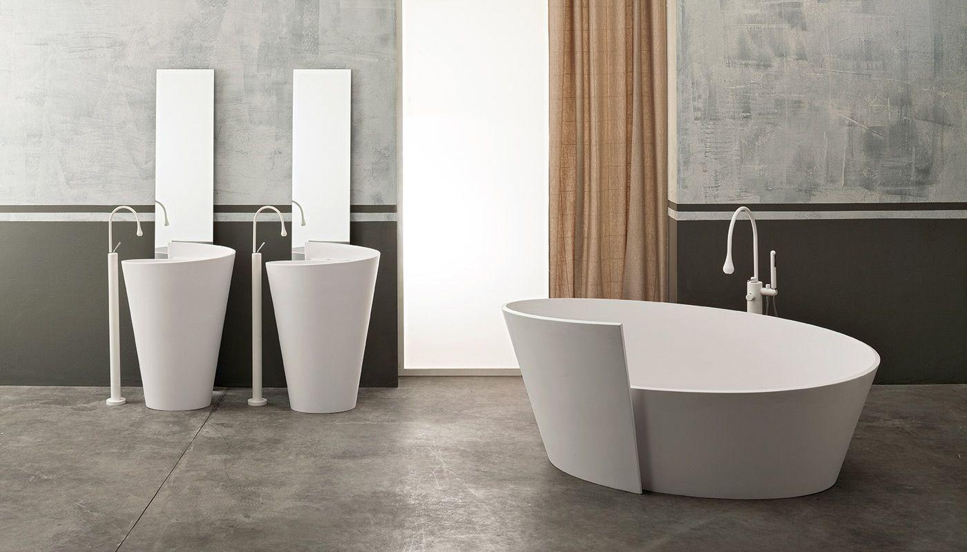23 Mastella Design Ideas Bathroom Furniture Design Bathroom